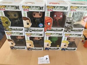 pop vinyls and collectables Alkimos Wanneroo Area Preview