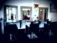 Hair and beauty Shortland Newcastle Area Preview