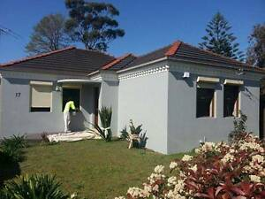 Furnished Rooms in Eastern suburbs Pagewood Botany Bay Area Preview