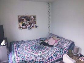 Double room in Hackney