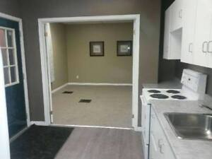 Bachelor apartment in South river