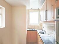 Brand new built 4 bedroom house in East Ham