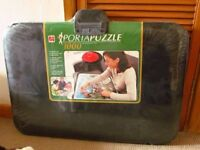 PortaPuzzle 1000 - Brand New, Sealed