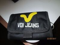voi wallet place for notes coins and key