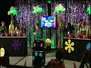 GAME SHOWS - Live TV style game shows for your next EVENT!! Prince George British Columbia image 2