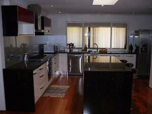 125 per week rent room Willetton. Near Murdoch, curtin, Southland Willetton Canning Area Preview