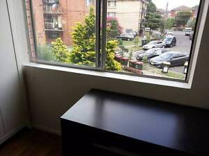A double room for Single; Near City - UNSW Eastlakes Botany Bay Area Preview