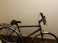 Adult Piccadilly professional 18 speed bike in excellent condition