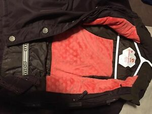 Women's Firefly winter coat  Peterborough Peterborough Area image 2