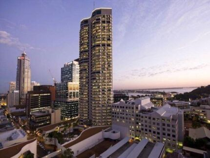 Apartment for rent Perth CBD Perth City Preview