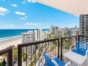 1 Months Accommodation Surfers Paradise Surfers Paradise Gold Coast City Preview