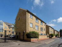 Stunning 3 bed, 1 bath Gated Mews House - Bow, E3