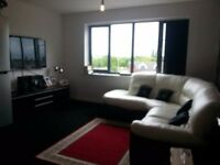 Spacious 2 bedroom flat in Smethwick Available to Rent