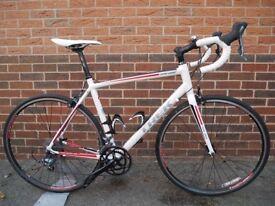 Trek 56cm Road Bike