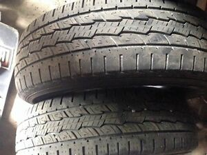 245/75/17 general tire
