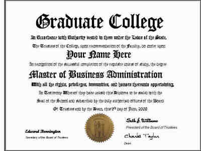 Deluxe College Degree Do It Your Self Software Kit
