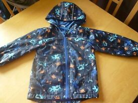 Boys clothes size 3-4 years