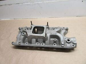 FORD 289 302 TORKER 11 5021 INTAKE