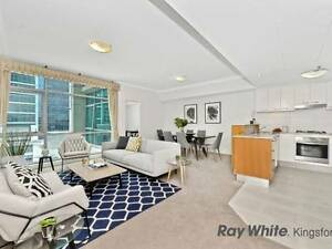 Sydney CBD apartment for sale in superb location 2bed +study Surry Hills Inner Sydney Preview