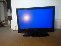 Technika LCD19-919 Flat Panel Television