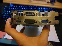 Nvidia GTX 750 Titian Ti