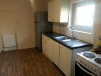 FRESHLY RENOVATED ROOM AVAILABLE - ALL BILLS INCLUDED - ST PAULS
