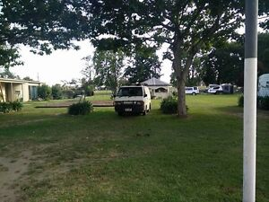 1994 Mitsubishi Express Campervan Brisbane City Brisbane North West Preview