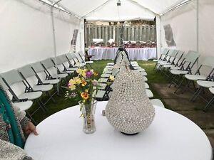 Party Rentals & Event Planer Oakville / Halton Region Toronto (GTA) image 9
