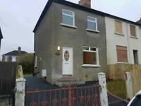 4dcontracts (bricklayer,joinery,windows,doors,builder,kitchen,bathroom,extension,refurbishment