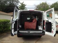 Cheap pickups/delivery(beds,sofas,dressers,table)cal/txt225-3823