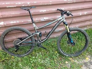 Norco Optic A7.1 2016 Large.