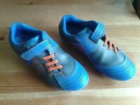 Clarkes Football Boots - Size 13 and a half