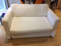 Sofa bed - £100 Camberwell