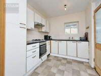Beautiful 4 bed Mid-terraced House in Upton Park - Plaistow, E13