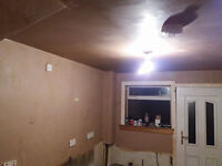 PLASTERER-LOCAL-BEST PRICES-07802844403