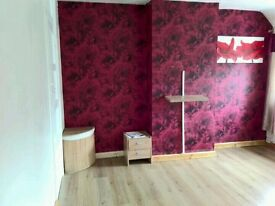 double rooms available(close to Science Park)