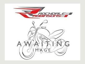 2015 65 Reg Piaggio PX 125 3778 miles