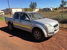 2010 Great Wall V240 Ute Karratha Roebourne Area Preview