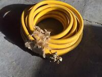 Compressor hose 15m new