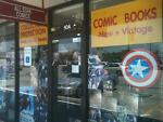 allstarcomics_okc