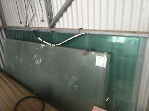 Toughened Glass and Pool fencing glass Yankalilla Yankalilla Area Preview