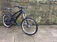 *Price Drop* Yeti SB66c Carbon Huge Spec Mountain Bike
