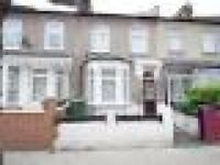 4 bedroom house in East ham - DSS ACCEPTED - CALL NOW