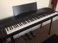 Yamaha Electric Piano - great condition