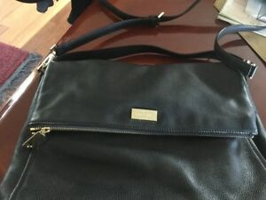 Authentic  Kate Spde, coach purse
