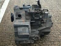 Vw 6speed gearbox fits bora golf seat