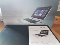 Acer Aspire Switch 10 Laptop/ Tablet