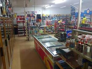Convenience Store / Milkbar Meadow Heights Hume Area Preview