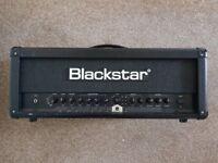 Blackstar TVP 100 w/ FS-10