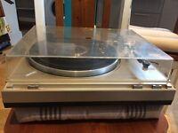 Marantz TT1200 Record Player